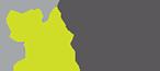SquareNerve Logo
